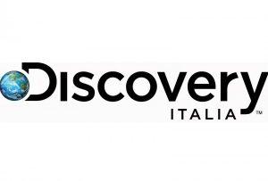 discovery italia 300x203 - Tv. Discovery Italia: bilancio 2016 positivo e primo trimestre 2017 in crescita