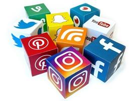 influencing social network - Media. 14° Rapporto Censis su comunicazione. Esplode multipiattaforma, raddoppio mobile TV e su IP Tv. Flette radio via etere, che recupera però su IP