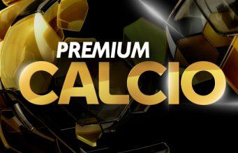 premium calcio 341x220 - Newslinet - Radio Televisione Editoria New Media Telecomunicazioni Web