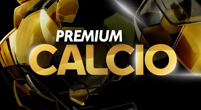 premium calcio - Tv. Premium punta alla Serie A e vuole diventare la casa del calcio