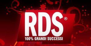 rds 300x153 - Digital radio revenge