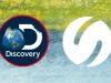 scripps discovery 100x75 - Newslinet - Radio Televisione Editoria New Media Telecomunicazioni Web