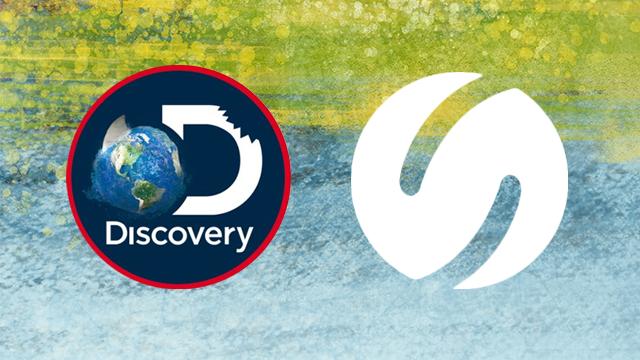 scripps discovery - Tv. Tentativo di fusione tra Discovery e Scripps per creare colosso da 24 mld di dollari. La più grande dopo quella di AT&T con Time Warner