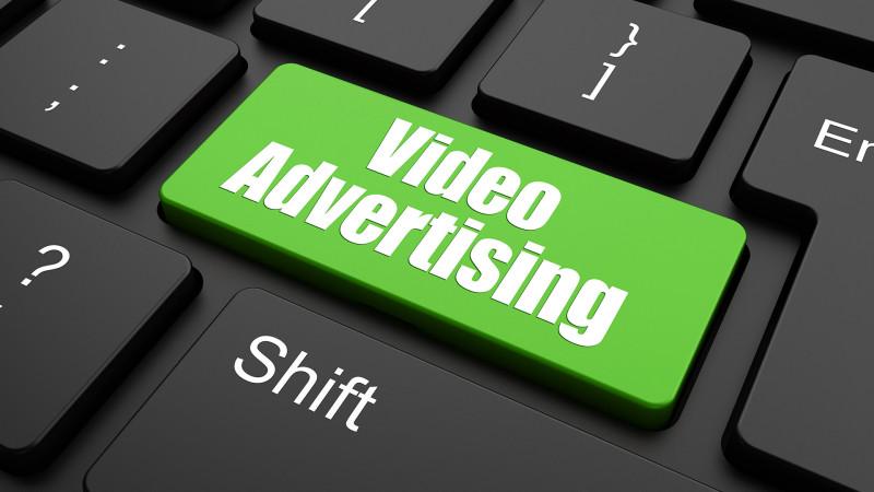 video advertising - Online video-advertising. Indagine Zenith: previsioni positive per il 2017
