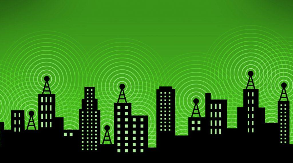 wifi 1024x568 - Elettrosmog. Decreto Galletti (Min. Ambiente): stop wi-fi negli edifici pubblici