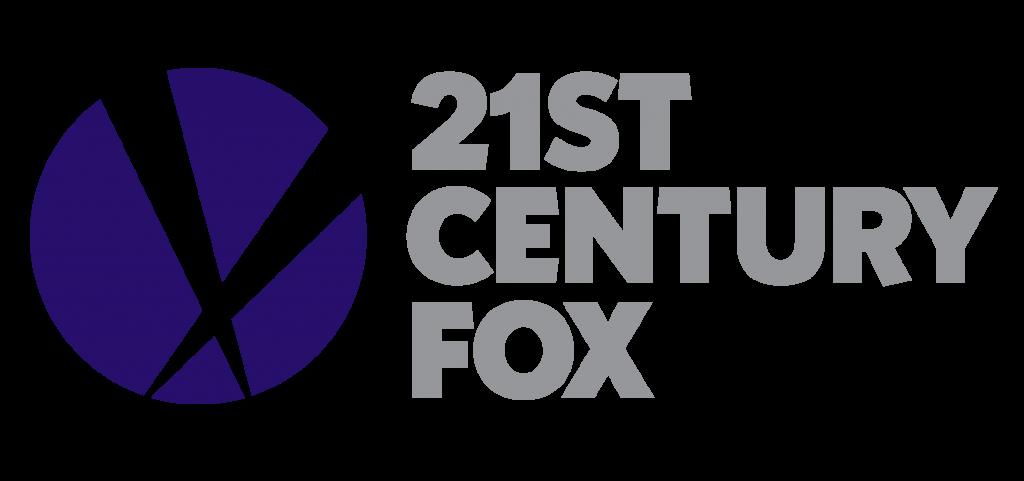 21s Century Fox 1024x481 - Tv, USA. Fox e Ion in trattativa per joint venture: Murdoch vuole riunire 88 pay tv locali