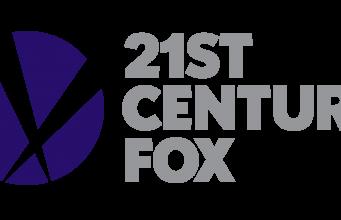 21s Century Fox 341x220 - Newslinet - Radio Televisione Editoria New Media Telecomunicazioni Web