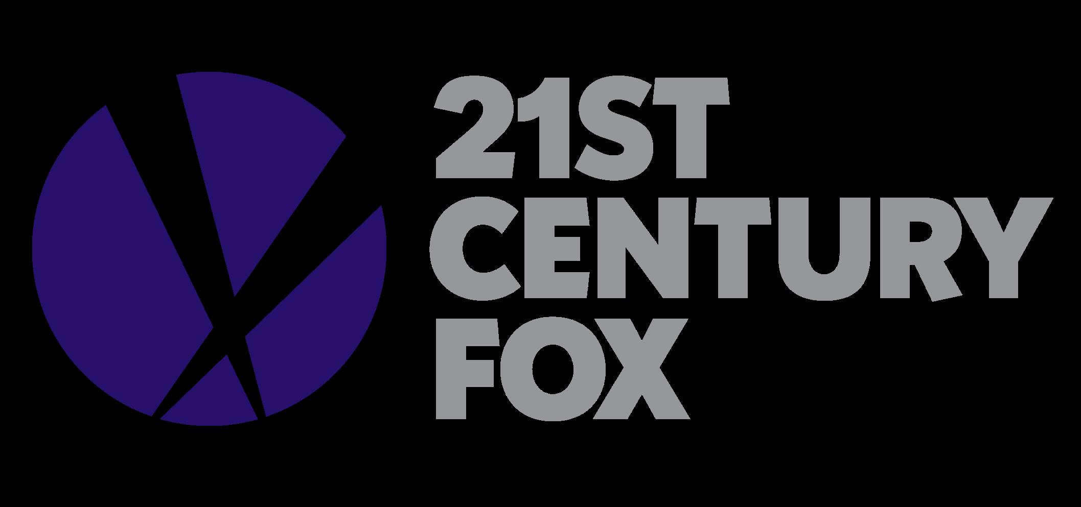 21s Century Fox - Tv, USA. Fox e Ion in trattativa per joint venture: Murdoch vuole riunire 88 pay tv locali
