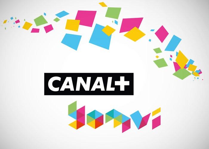 Canal - Tv, Francia: Bolloré prova a rilanciare Canal+. Nuovo palinsesto e tagli per 350 mln