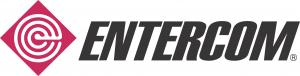 Entercom 300x76 - Radio, USA. Fusione entro il 2017 tra CBS ed Entercom per sopravvivere al nuovo modello radiofonico IP