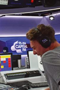 Global radio UK 202x300 - Radio. UK, Global (Capital, Heart, Classic FM, ecc.): integrazione video/radio diventa rilevante per adv e brand