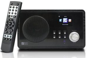 Internet Radios 3 300x198 - Radio. Sorpresa (forse): dopo i ricevitori FM scompaiono anche quelli DAB e IP stand-alone