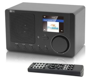 Internet Radios 4 300x261 - Radio. Sorpresa (forse): dopo i ricevitori FM scompaiono anche quelli DAB e IP stand-alone