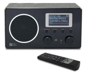Internet Radios 5 300x248 - Radio. Sorpresa (forse): dopo i ricevitori FM scompaiono anche quelli DAB e IP stand-alone
