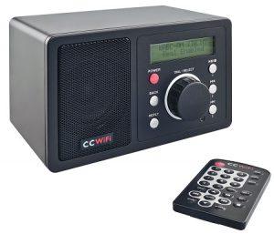 Internet Radios 7 300x257 - Radio. Sorpresa (forse): dopo i ricevitori FM scompaiono anche quelli DAB e IP stand-alone