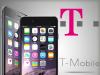 T Mobile USA 100x75 - Newslinet - Radio Televisione Editoria New Media Telecomunicazioni Web