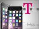 T Mobile USA 80x60 - Newslinet - Radio Televisione Editoria New Media Telecomunicazioni Web