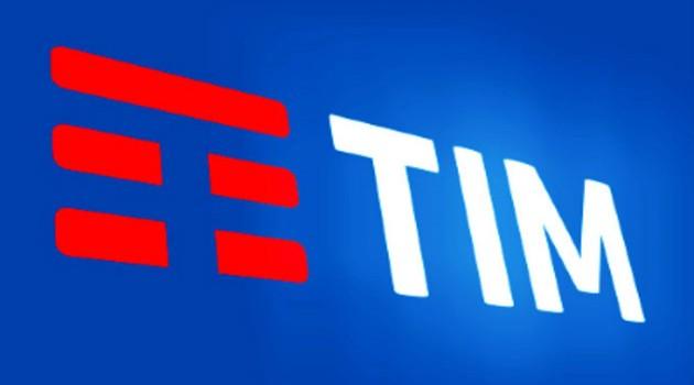 TIM - Tlc & media. TIM sulla vicenda Canale+ e Cattaneo