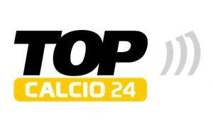 TOP CALCIO 24 MEDIAPASON 300x184 - Tv locali. Grandi gruppi ancora in affanno. Piano industriale 2017-2020 per Mediapason (Telelombardia). Ma soccorrerà la riforma dei contributi