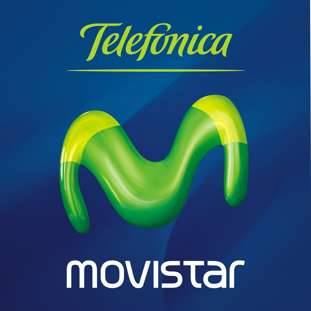 Telefonica Movistar - Ip Tv, VOD: Telefónica sfida Netflix. Anche la telco spagnola punta sul mercato europeo