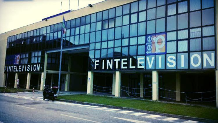 Teleponte - DTT, tv locali, Abruzzo. Off Teleponte. Ma il suo LCN (15) interessa