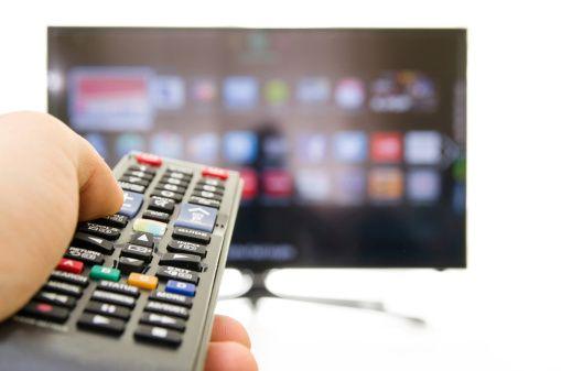 aggregatore smart tv - Radio 4.0. In arrivo il primo aggregatore a/v per smart tv. Italiano