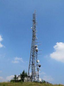 antenna traliccio FM Costalunga 225x300 - Diritto d'autore. Il punto della situazione: direttiva Barnier, liberalizzazione, obblighi di reportistica