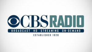 cbs radio 300x169 - Radio, USA. Fusione entro il 2017 tra CBS ed Entercom per sopravvivere al nuovo modello radiofonico IP