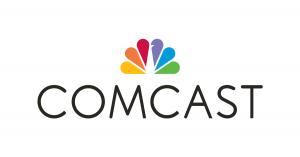 comcast 300x157 - Radio digitale. Comcast crede in TuneIn. 50 mln $ (tanto per cominciare) per competere con Sirius XM