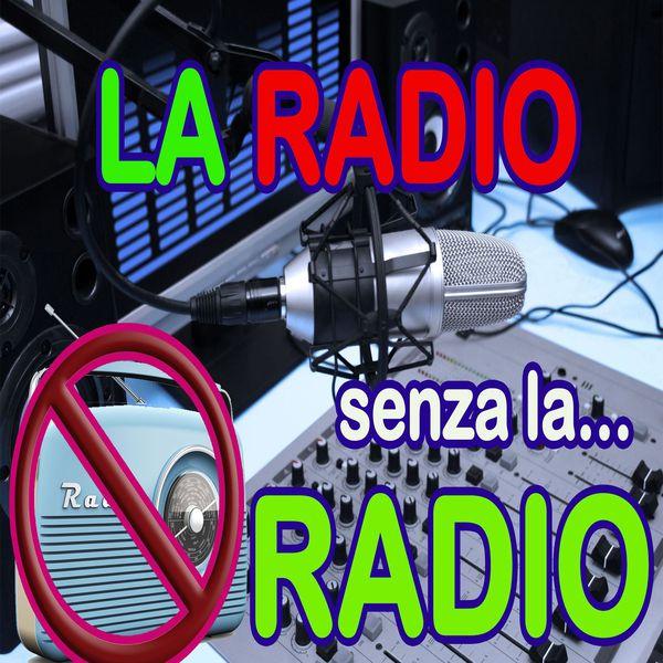 """la radio senza la radio - Radio. Davide Camera presenta: """"La radio senza la radio"""". Un'idea per una nuova declinazione del medium"""