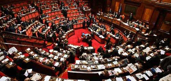 parlamento italiano - Normativa. Legge sulla concorrenza (l. 124/2017) in vigore: carrellata di novità