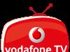 vodafone tv 100x75 - Newslinet - Radio Televisione Editoria New Media Telecomunicazioni Web