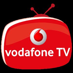 vodafone tv - Ip Tv. Youtube arriva sulla Vodafone Tv