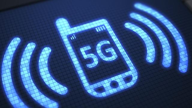 5g - DTT & Tlc. 5G, frequenze 3,4-3,8, 24-27 GHz e 700 MHz: stimati 2,5 mld per asta. Rumors sugli indennizzi