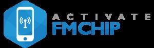 ActivateFMChipBlack 300x95 - Radio. USA, uragano Irma riapre polemica su attivazione del chip FM negli smartphone