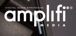 Amplifi Media 300x143 - Radio Show 2017 USA: il futuro di iHeart e Cumulus, la crisi dell'emittente classica, l'avvento di nuove piattaforme e l'incapacità di interagire efficacemente coi social