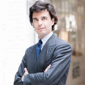 Carlo Noseda 300x300 - Web. Pubblicità personalizzata online minacciata a normativa UE sull'ePrivacy
