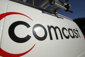 Comcast 300x200 - IP Tv. La guerra per diventare l'aggregatore degli aggregatori. Il nodo dello smarthub