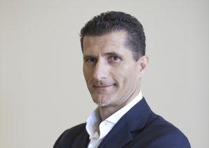 Daniele Sensini Direttore Generale IAB Italia 300x213 - Web. Pubblicità personalizzata online minacciata a normativa UE sull'ePrivacy
