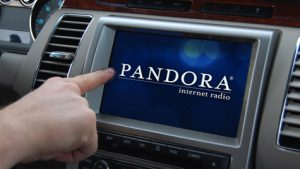 Download Pandora Internet Radio App for Windows 8 8.1 PC and MAC1 300x169 - Radio 4.0. IP radio: ambizione di Pandora è interazione vocale in-car