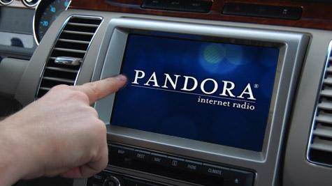 """Download Pandora Internet Radio App for Windows 8 8.1 PC and MAC1 - Radio. USA: SiriusXM acquista 16% delle quote Pandora perché """"radio terresti non sembrano essere un business in crescita nel lungo termine"""""""