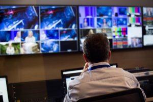 Eutelsat studio 300x200 - Tv, sat. Eutelsat e V-Nova insieme per un'innovativa soluzione di contribuzione video con qualità studio in HD