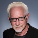 Fred Jacobs - Radio, USA: confronto sempre più acceso per controllo cruscotto auto, crocevia del futuro 4.0