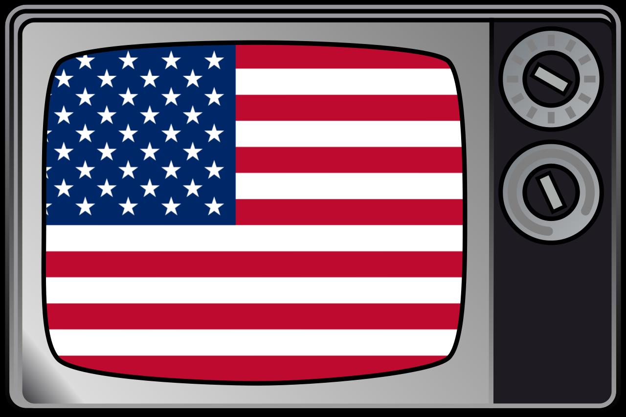 Free IPTV USA TV channels Download USA channels IPTV list m3u link - Tv. In Usa aumentano i televisori, ma diminuiscono gli abbonamenti pay tv: cosa guardano i telespettatori?