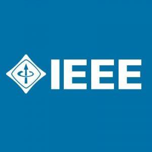 IEEE 300x300 - Tlc. 5G contro il digital divide: in India si studia la soluzione Frugal 5G