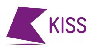 Kiss FM 300x169 - Radio. Può una ricerca sulla pirateria essere utile alla radio del domani?