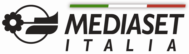 Mediaset Italia - Tv. Mediaset si allea con At&T per espandersi negli Usa, poi punta al Sudamerica