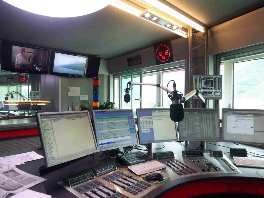Radio Sudtirol 1024x768 - Informazione. Cassazione: solo giornalista può condurre i notiziari radio