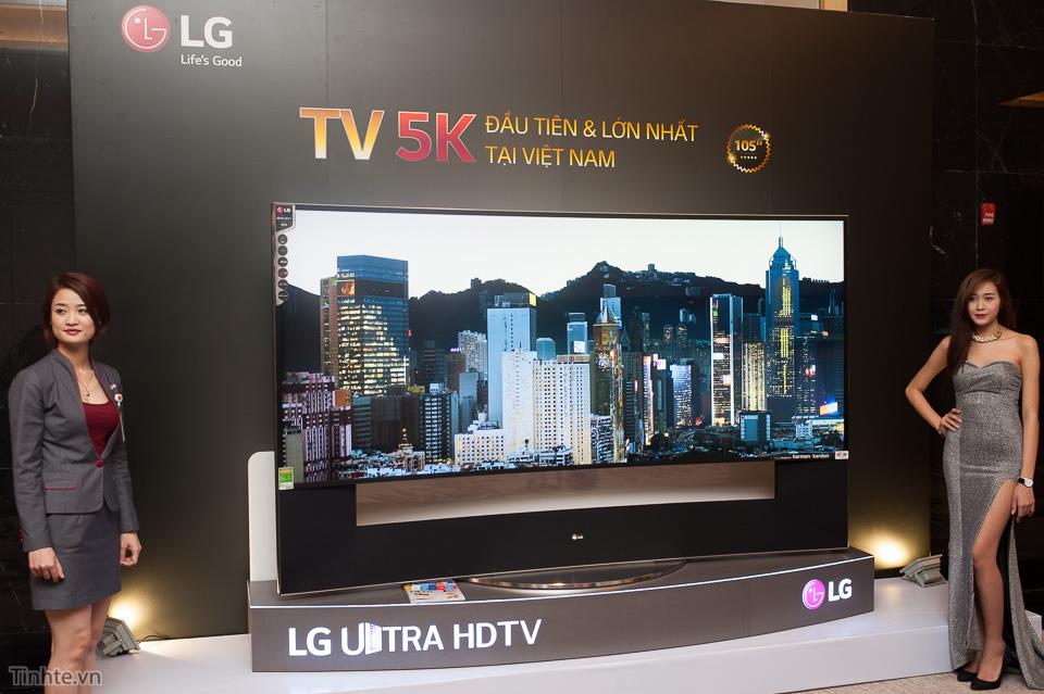 Televisore 5k - Tv. Vendite televisori in Italia in calo del 10%. Ma è fisiologico: trend è upgrade tecnologico