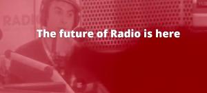 The Future Of Radio 300x135 - Radio 4.0. Arriva Skype Tx for Radio che rivoluziona i collegamenti audio
